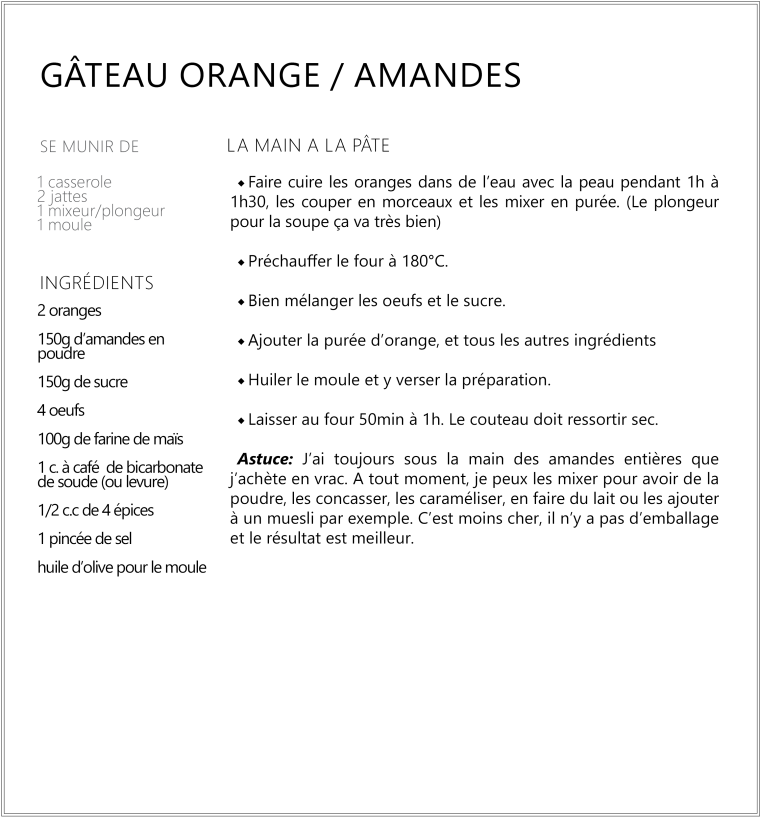 gateau-orange-amande