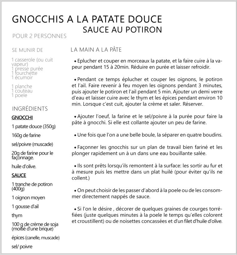 gnocchi-patate-douce