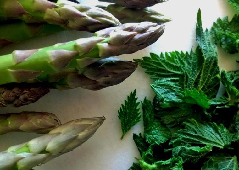 légumes crus 2