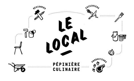 LELOCAL-CROWDFUNDING-COVER-1496411572