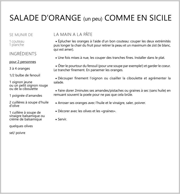 salade d'orange.jpg
