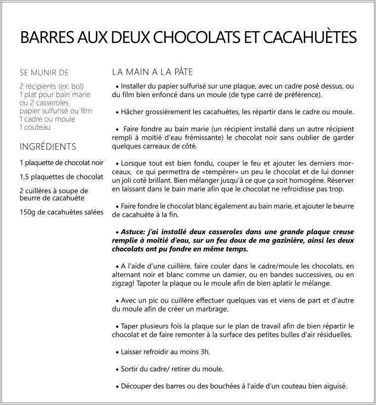 chocolat texte.jpg
