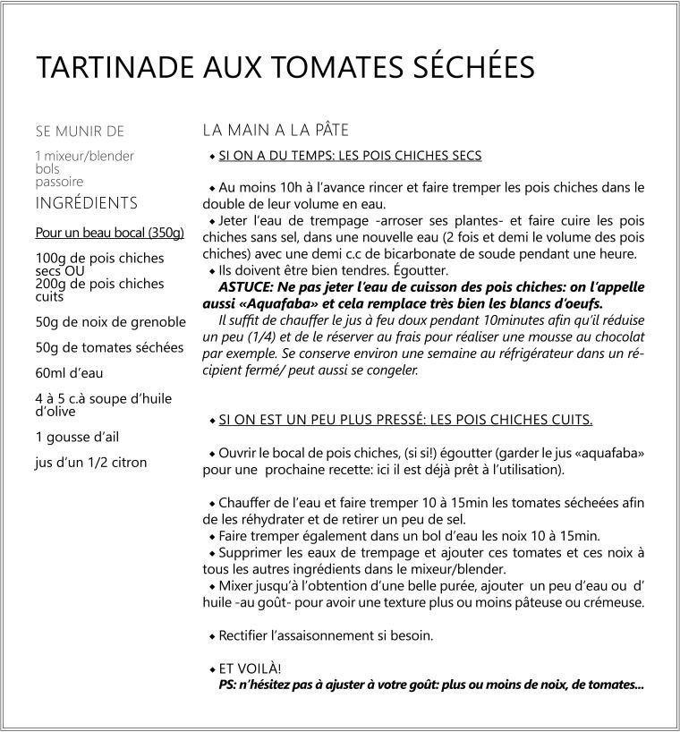 tartinade tomates print.jpg