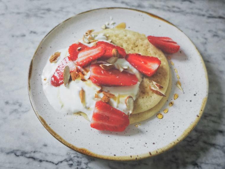 fraises retouche.jpg